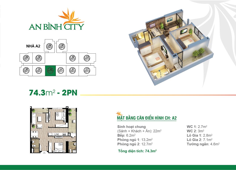 brochure-anbinhcity2-05