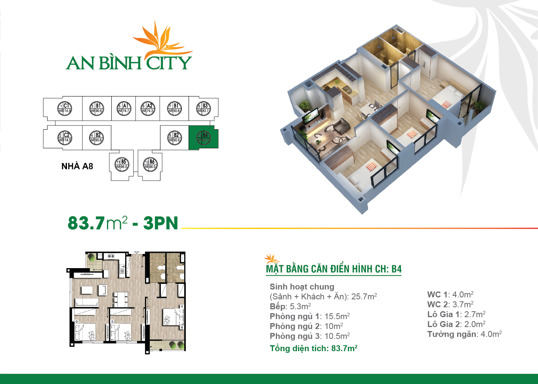 brochure-anbinhcity2-09