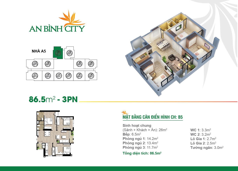 brochure-anbinhcity2-10