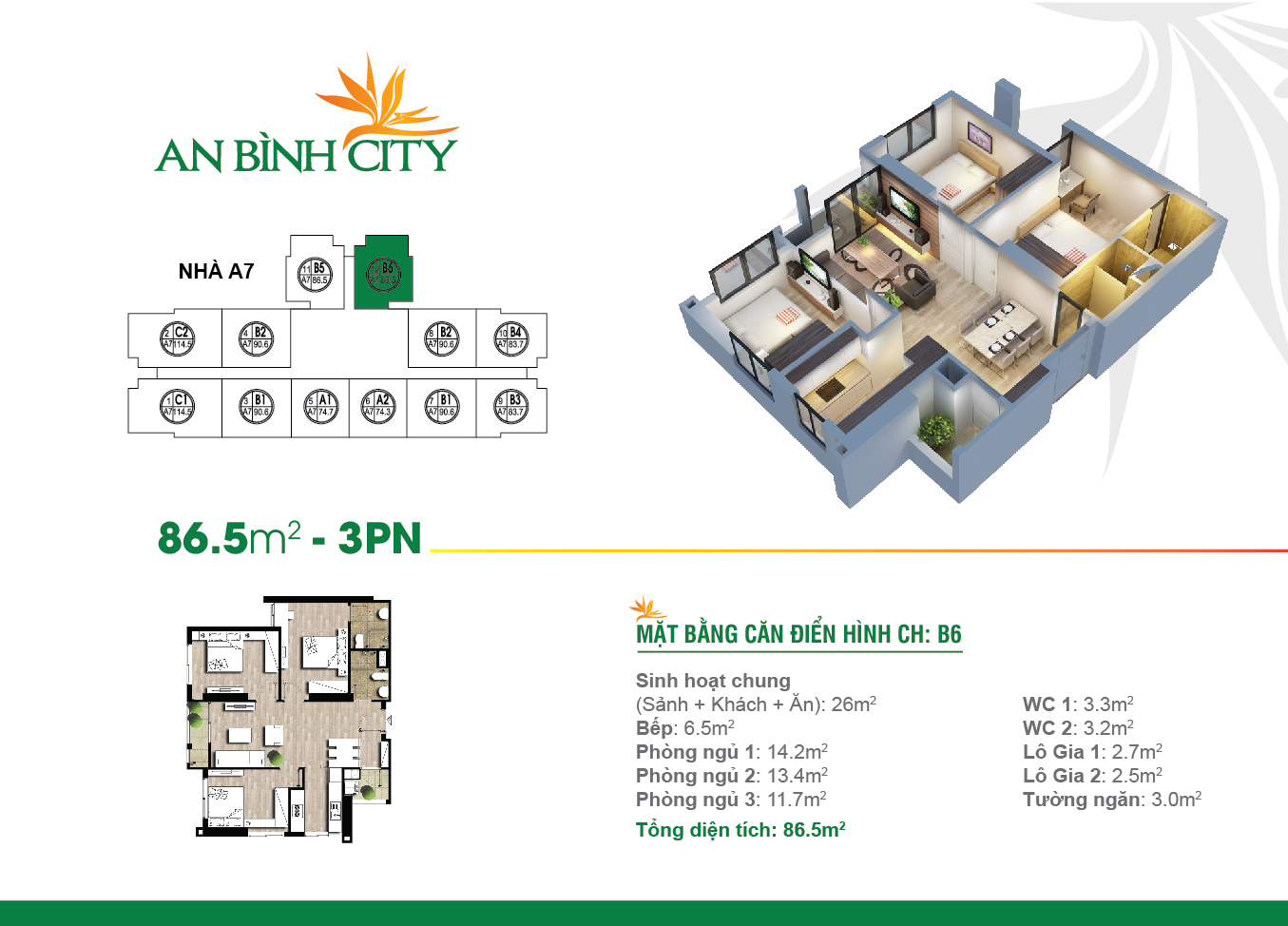 brochure-anbinhcity2-11