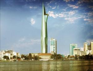 bitexco-finance-tower