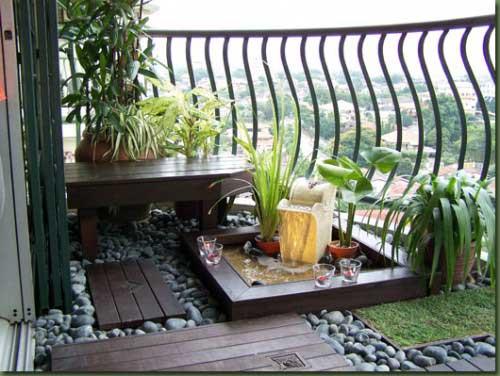 cozy-balconies-4