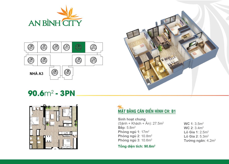 brochure-anbinhcity2-06
