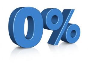 vay-mua-nha-lai-suat-0%