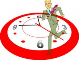 634856477495312500time_management_powerpoint