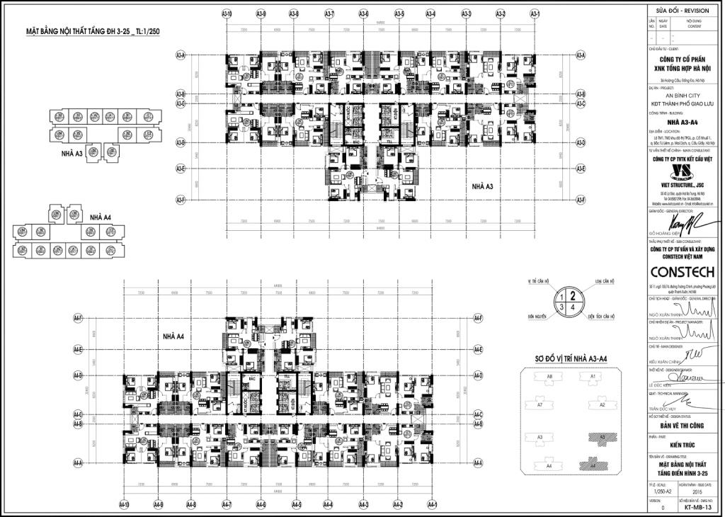 Mat-Bang-A3A4-chung-cu-an-binh-city