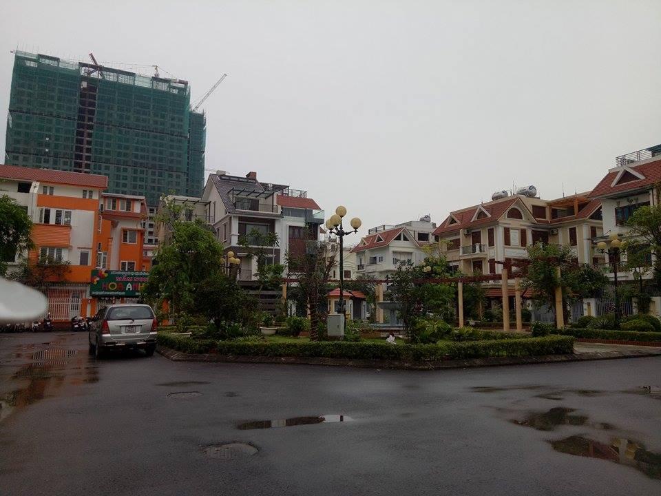 chung-cu-an-binh-city